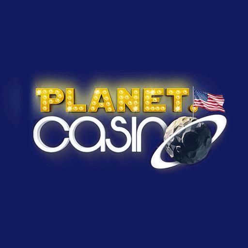 Planetcasino
